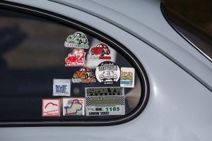 Targa 4S si Kafer 1300 (028)