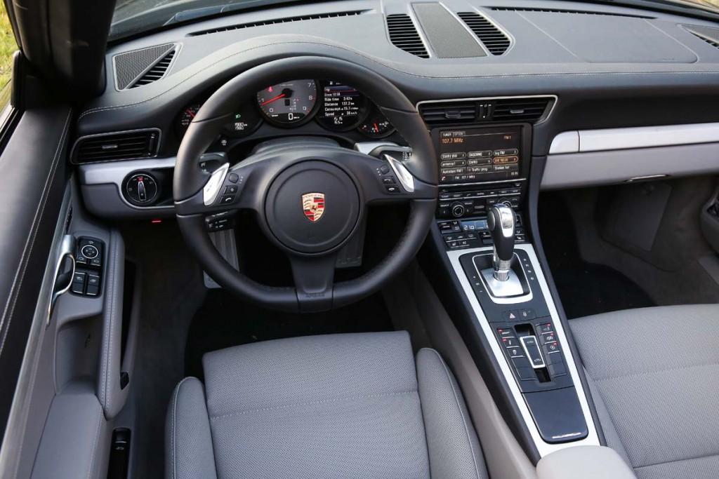 Targa 4S si Kafer 1300 (045)