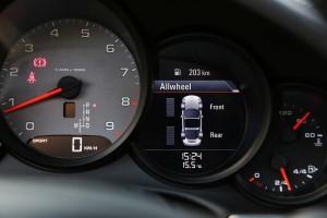 Targa 4S si Kafer 1300 (057)