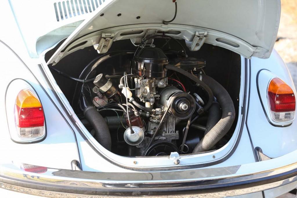 Targa 4S si Kafer 1300 (059)
