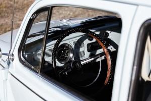 Targa 4S si Kafer 1300 (065)
