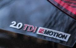 Cum a scăpat Germania de 300.000 de mașini diesel vechi?