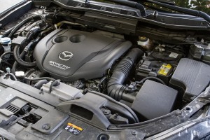Test comparativ SUV compacte (013)