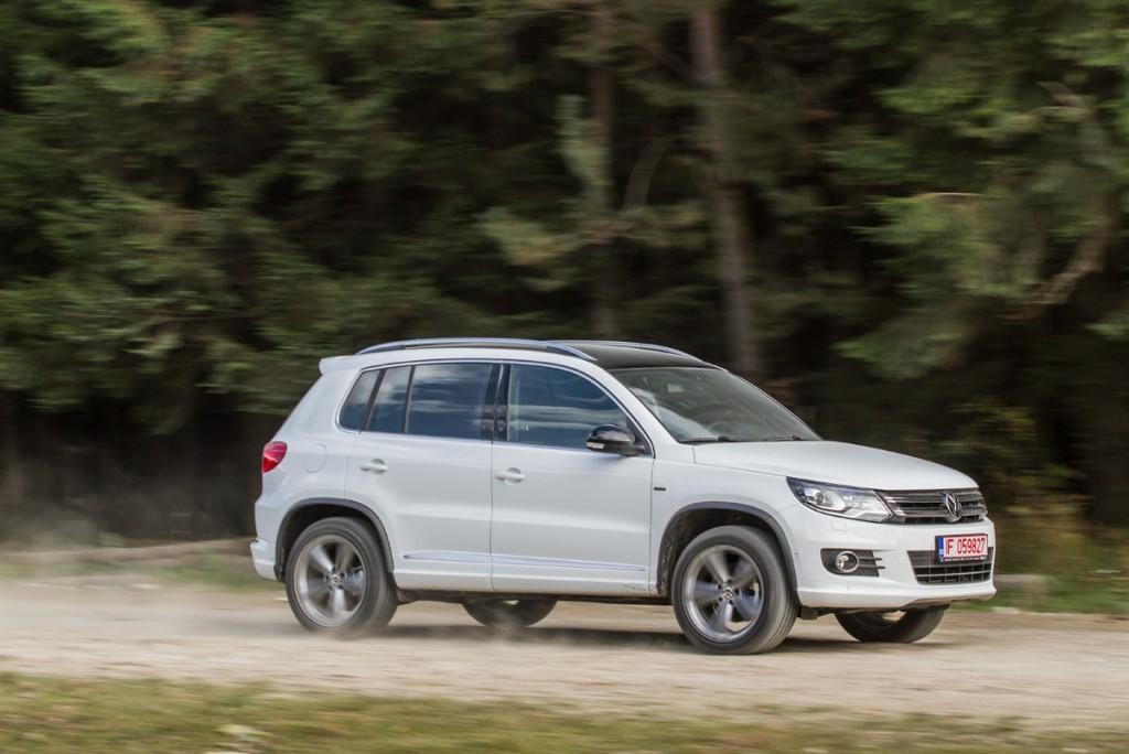 Test comparativ SUV compacte (016)