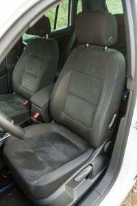 Test comparativ SUV compacte (018)