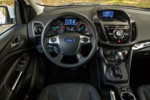 Test comparativ SUV compacte (024)