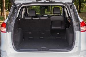 Test comparativ SUV compacte (025)