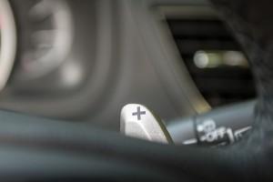 Test comparativ SUV compacte (032)