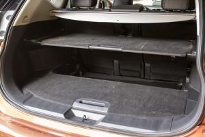 Test comparativ SUV compacte (042)