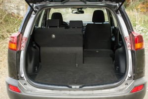 Test comparativ SUV compacte (048)