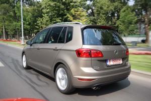Volkswagen Golf Sportsvan AEx (03)