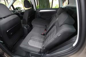 Volkswagen Golf Sportsvan AEx (05)