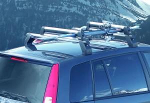 accesorii-ford-2
