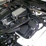 Alpha-N Performance | AutoExpert.ro