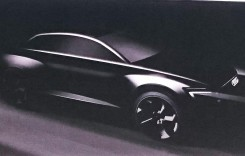 Audi confirmă o avalanşă de SUV-uri, noile Q1, Q6 şi Q8