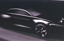 Audi Q6 e-tron, un nou SUV 100% electric, confirmat pentru 2018
