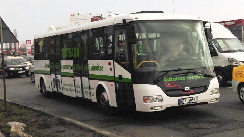 autobuz-electric-ratb-bucuresti-autoexpert