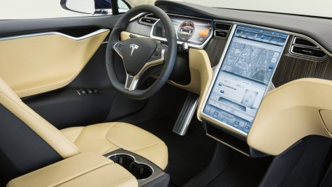 Studiu: mașinile autonome vor consuma mai mult