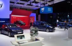 Renault va produce Logan, Sandero și Sandero Stepway în Argentina