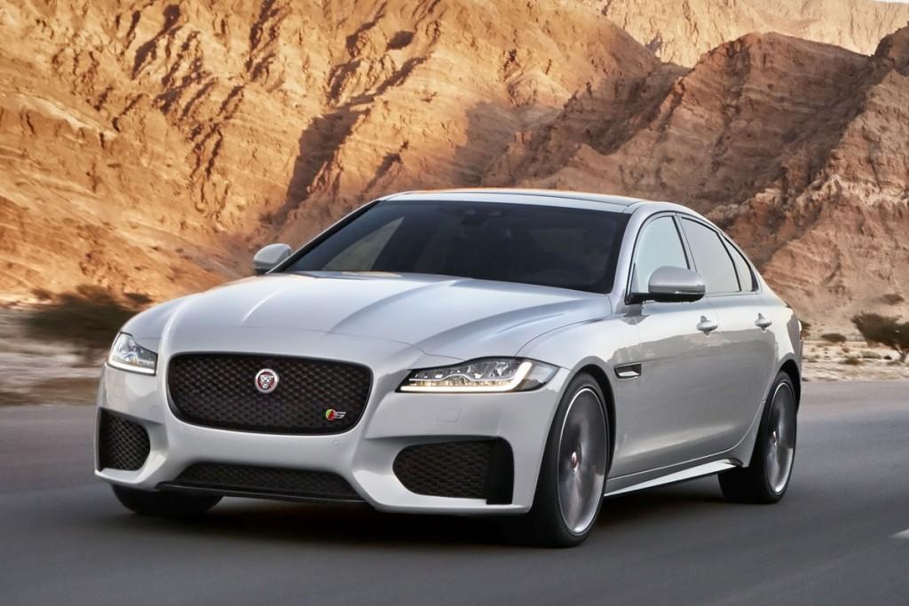 jaguar-xf (1)
