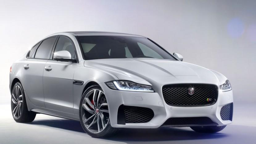 jaguar-xf (9)