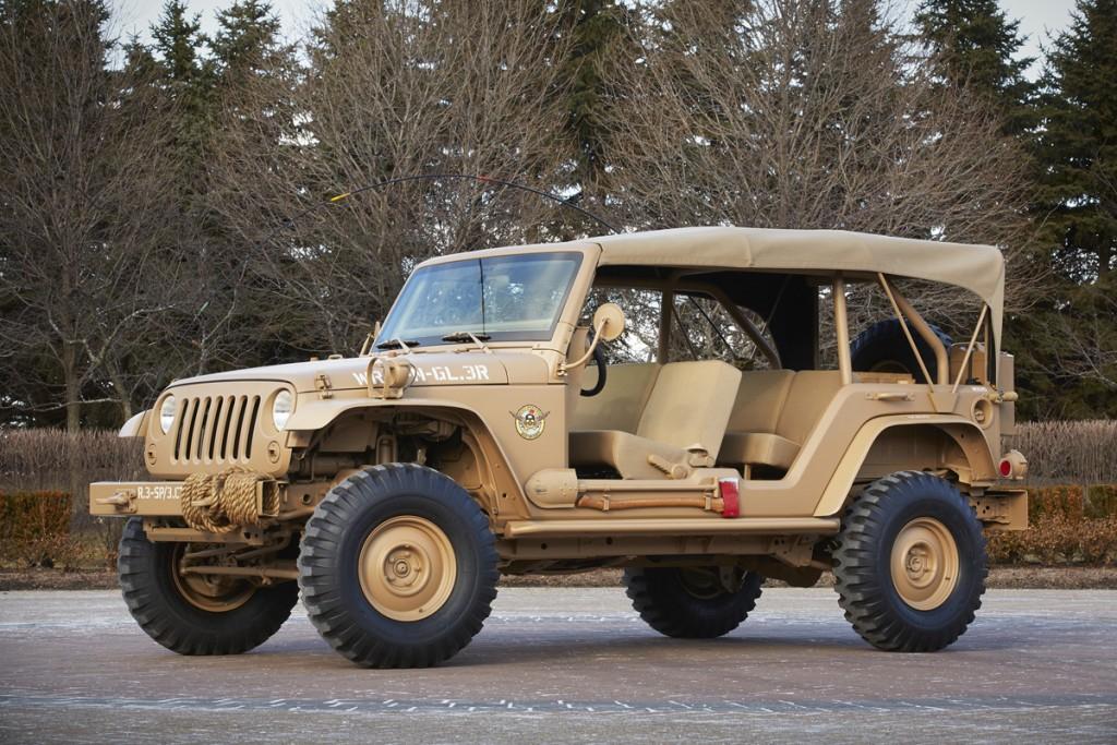 jeep - autoexpert.ro (13)