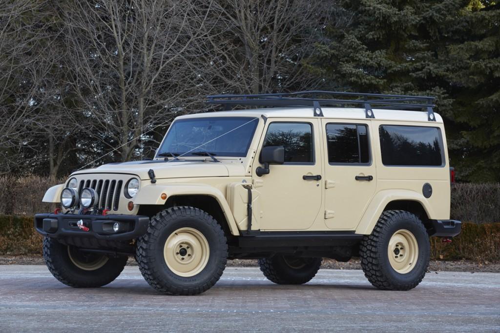 jeep - autoexpert.ro (17)