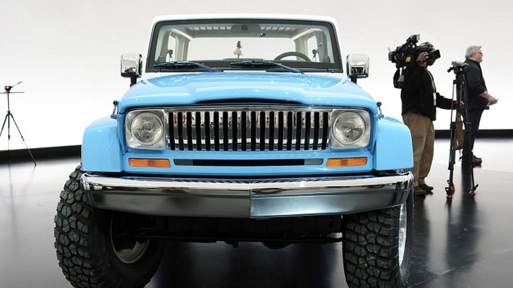 jeep - autoexpert.ro (18)