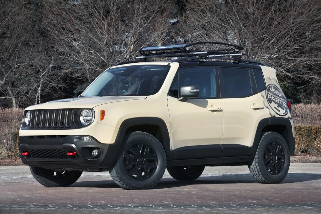 jeep - autoexpert.ro (4)