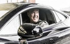 Sute de mii de fani Top Gear cer revenirea lui Jeremy Clarkson