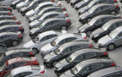 Impozit auto mai mare conform noului Cod Fiscal