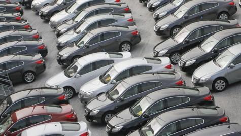 Noile tendinţe în finanţarea maşinilor de companie prin leasing financiar