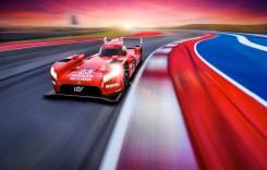 Nissan anunță mai multe modele Nismo în viitor