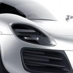porsche 356e | AutoExpert.ro