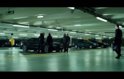 Video: trailer pentru Transporter: Refueled cu Audi S8