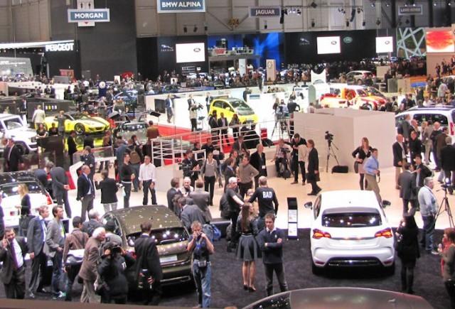 salonul autoi bucuresti siab 2015 anulat