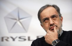 Fiat Chrysler Automobiles nu exclude o alianţă cu Ford sau GM