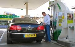 Vești proaste: Cresc accizele la carburanți
