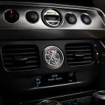Thunderbol | AutoExpert.ro