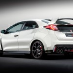 Honda Civic Typer R | AutoExpert.ro