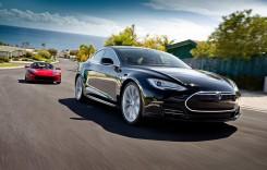 Ar putea Virgin să pregătească un concurent pentru Tesla?