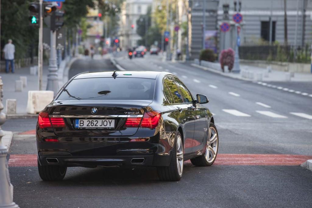 BMW 750d xDrive Bang&Olufsen AEx (02)
