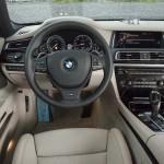 BMW 750d xDrive Bang&Olufsen AEx (03)