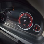 BMW 750d xDrive Bang&Olufsen AEx (06)