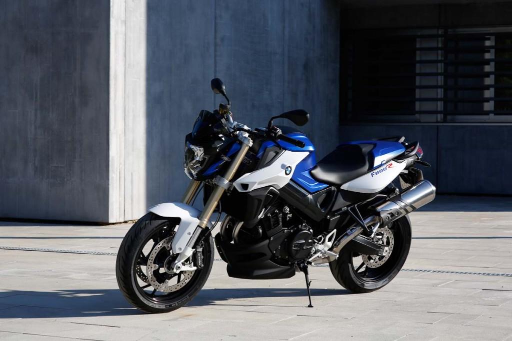 BMW Motorrad Romania la SMAEB 2015 (09)