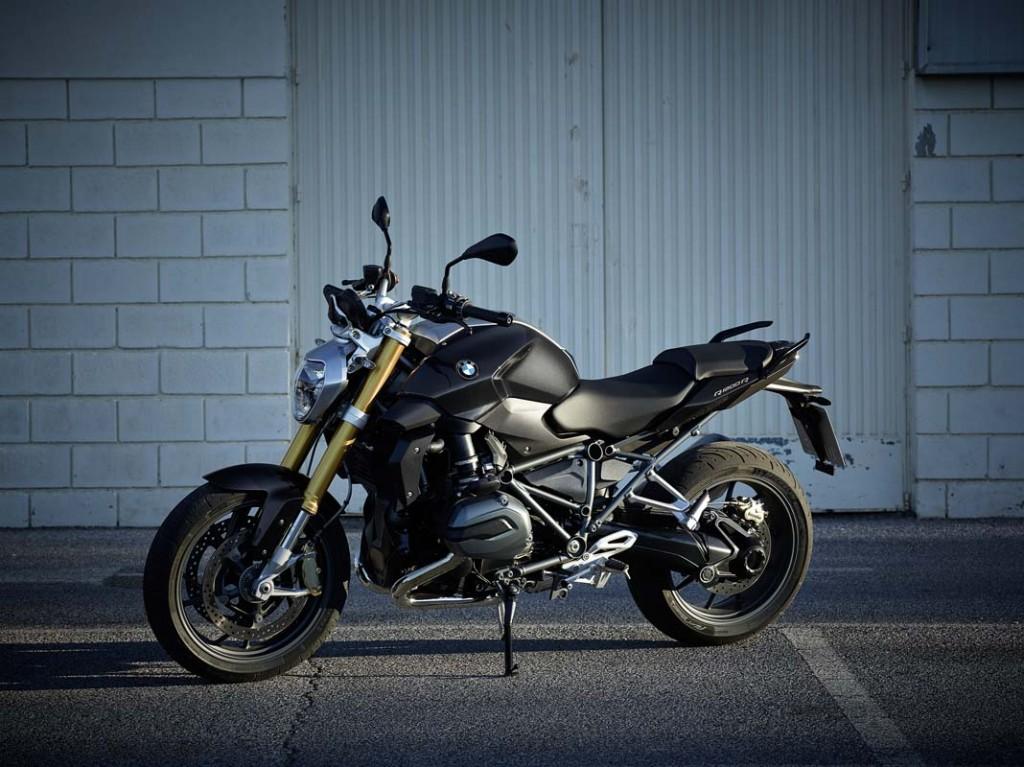 BMW Motorrad Romania la SMAEB 2015 (10)