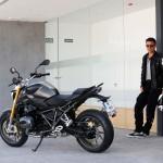 BMW Motorrad Romania la SMAEB 2015 (11)