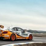BMW Seria 1 Coupe - ADRENALIN - 135d Endurance (002)