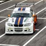 BMW Seria 1 Coupe - ADRENALIN - 135d Endurance (003)