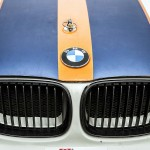 BMW Seria 1 Coupe - ADRENALIN - 135d Endurance (008)